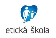 logo Eticka skola2