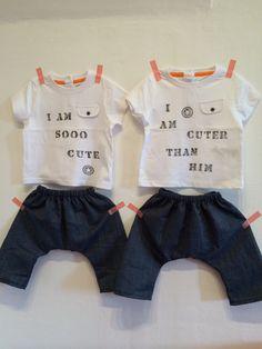 idee cadeau jumeaux