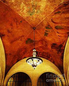 http://fineartamerica.com/featured/grand-central-fresco-james-aiken.html