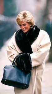 Princess Diana                                                                                                                                                                                 More                                                                                                                                                                                 More