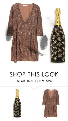 """""""my  set,like it"""" by ivana56-1 ❤ liked on Polyvore featuring Marc Jacobs and MANGO"""