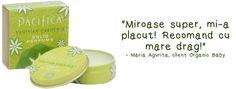 Organic Baby, Fragrance, Gluten, Natural, Organic Baby Foods, Nature, Perfume, Au Natural