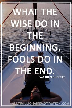 23 Powerful Warren Buffett Quotes on Success, Investing, and Life - Quotes Wise Man Quotes, Words Of Wisdom Quotes, New Quotes, Change Quotes, Success Quotes, Quotes To Live By, Motivational Quotes, Funny Quotes, Life Quotes