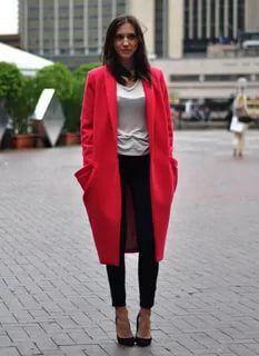 стиль оверсайз в одежде для женщин за 40 фото: 14 тыс изображений найдено в Яндекс.Картинках