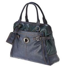 I ♥ my new Target bag