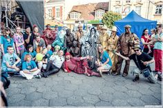 http://ufofestiwal.pl/