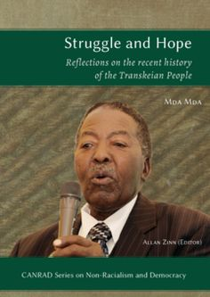 Buy Struggle and Hope 9781928314554 at African Sun Media Store. Struggle and Hope is an absorbing memoir by a distinguished citizen of 'Phalo's Land', in which Memoirs, Citizen, Einstein, African, Sun, Store, People, Books, Libros