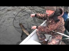 Capps Guide Service Inc. / Cotter, AR 72687 #river_guide #trout_fishing_guide
