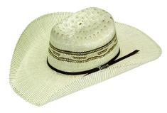 0b2df9ab4fd Twister Bangora Hat by M F Western Cowboy Hats