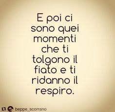 Tu. Tutto. In ogni istante. ❤ #amoremiooo