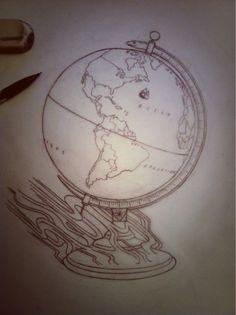 World ➵ Instagram: tomapegaz