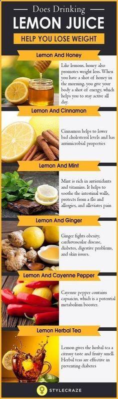 Free 7 day diet plan to lose weight fast in urdu photo 9