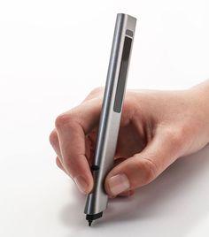phree-pen-designboom-05