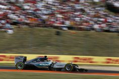 #2015 #F1 #Forma1 #Formula1 #Hungarian #Magyar #Budapest F 1, Formula 1, Budapest, Racing, Shape, Running, Auto Racing