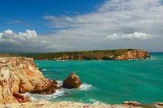 Cabo Rojo PR