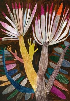 Miroco Machiko - Google Search