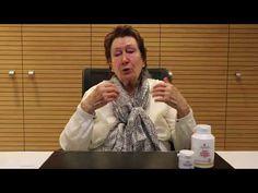 La menopausia - YouTube