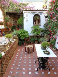 50+ Handsome Spanish Tiles for Your Space - Page 24 of 60