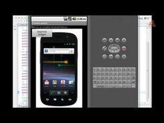 01.- Curso Desarrollo Aplicaciones Android. Configurar Entorno de Desarrollo. - YouTube