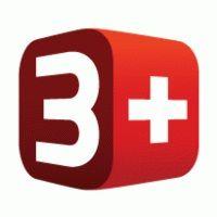 German TV online - Live German television: 3Plus TV online