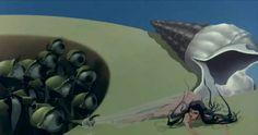 Escondido nos Arquivos dos Estúdios Disney, estava um projeto de um curta com a arte de Walt Disney e Salvador Dali. Em…