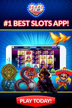 app store adult games
