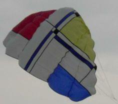 nasawing Kite Building, Kites, Design, Decor, Barrels, Deer, Decoration, Dragons