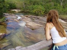 5 Best Teen Camp Activities (Hint: They're Not What You'd Expect!)