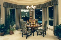 dining room table sets with leaf ella dining room and bar dining room remodeling ideas #DiningRoom