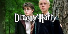 Draco Malfoy, It's Your Lucky Day by faithwood