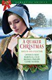 Free Kindle Book -   A Quaker Christmas (Romancing America)