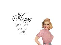 """Quirky Quotes by Vintage Jennie  