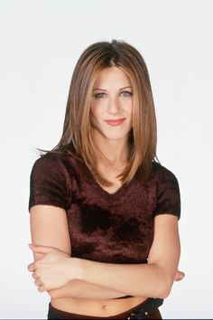 Rachel Green = ultimate TV style icon… or was she? Click through to find out why one ASOS Likes writer is actually Team Monica.