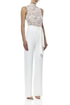 c056e4256aff JOSIE PANTSUIT - Pantsuits - Shop Evening Dresses Online
