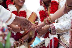 matchmaking del matrimonio attraverso la numerologia Interrazziale siti di incontri 100 gratis
