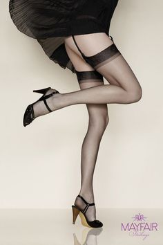 www.startswithlegs.com.au Gerbe Voile 7 French Stockings 750b2082d98