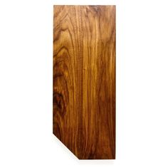 #OnOurTable Solid walnutboard for cutting, serving, charcuterie & cheese. Made in Canada.