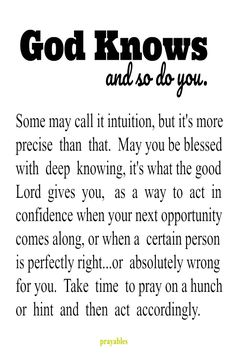 AMN! Click pix for your FREE PRAYABLES PRINTABLE of Bible verses, Inspirational quotes, Blessings, Prayers and Affirmations.