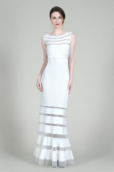 Tadashi Shoji, Spring 2013 Collection-Probably could have put up every piece from the Spring 13 collection..seriously obsessed