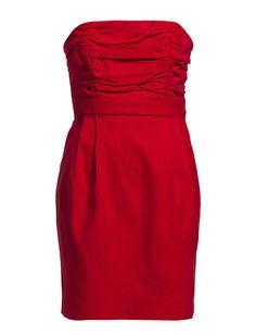 Dry Lake - Wendy Dress