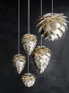 VITA #lampshade Brass Pendant Light, Mini Pendant Lights, Brass Lamp, Pendant Lamp, Pendant Lighting, Chaise Noir Design, Ceiling Lamp, Ceiling Lights, Wall Lamps