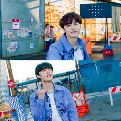 Treasure Boxes, Dobby, Boy Groups, Entertainment, Yoshi, Boys, Idol, Korea, Channel