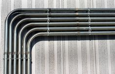 exposed conduit  | Protect your electrical system with properly bent conduit