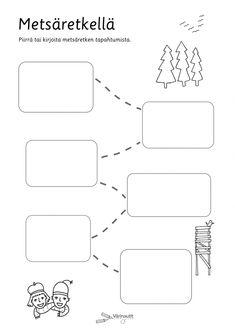 Joko, Kindergarten, Symbols, Letters, Teaching, School, Peda, Kindergartens, Letter