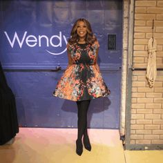 1f94e9a61bb  WhatWendyWore  bebe stores +  spanx +  marlynschiff +  chicos +   calvinklein