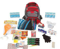 Must Have Gear for Survival Hunting and Fishing - MsPrepper