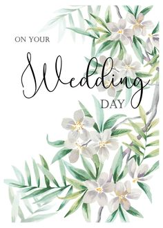 Leading Illustration & Publishing Agency based in London, New York & Marbella. Illustration Artists, Floral Illustrations, Wedding Wishes, Wedding Cards, Holiday Messages, Easter Flowers, Botanical Wedding, Love Mom, Fun At Work