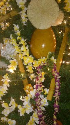 Hawaii X'mas