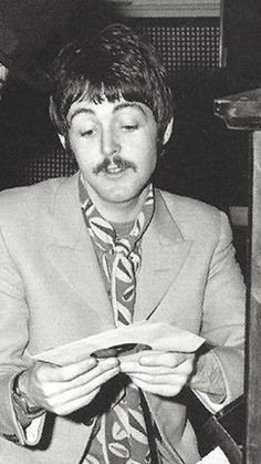 Beatles Books, Beatles Guitar, The Beatles, Fabulous Four, The Fab Four, Wings Over America, Paul Mccartney And Wings, Sir Paul, My First Crush