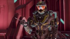 134 Best Rvb Images Rooster Teeth Achievement Hunter Red Vs Blue
